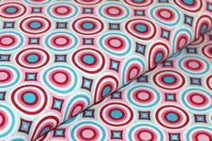 Tante+Ema+Zirkelbonbons+100%+Baumwolle+von+JulaMade+auf+DaWanda.com