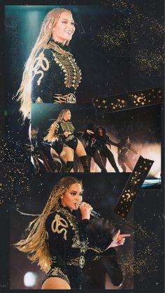Beyonce Fans, Beyonce Photos, Beyonce Style, Foreign Celebrities, Cute Celebrities, Celebs, Estilo Beyonce, Divas, Beyonce Coachella
