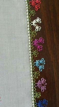 100 Newest Needlework Writing Edge Needlework M Origami Tattoo, Origami Ball, Origami Design, Baby Knitting Patterns, Crochet Patterns, Diy And Crafts, Arts And Crafts, Needle Tatting, Needle Lace