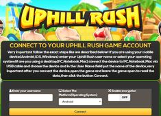 Uphill Rush hack is finally here and its working on both iOS and Android platforms. Rush Games, Game Resources, Test Card, Hack Tool, Mobile Game, Free Games, Cheating, Keys, Waiting