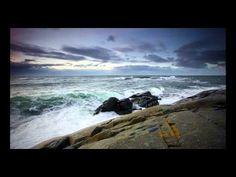 Utön tyrskyt videona Archipelago, Finland, Sea, Outdoor, Life, The Sea, Outdoors, Ocean, Outdoor Living