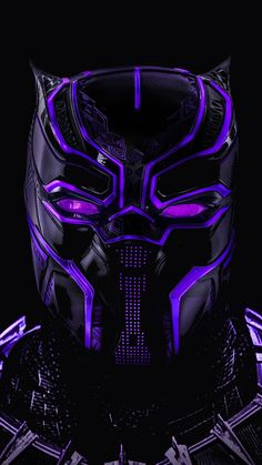 Black panther, superhero, dark, glowing mask, wallpaper - Best of Wallpapers for Andriod and ios Android Wallpaper Live, Iron Man Hd Wallpaper, 1440x2560 Wallpaper, Avengers Wallpaper, Iphone Wallpapers, Desktop, Black Panther Marvel, Black Panther Art, Black Panthers