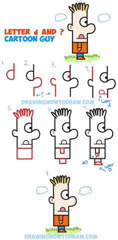 howtodraw-letter-d-questionmark-guy.jpg (1020×2072)