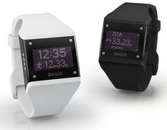 Smartwatch Maker Basis Reportedly Looking To Sell To Anyone | Waanka