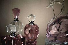 Perfume Bottles photo brianbodacity's photos - Buzznet