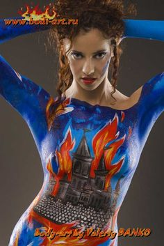 body art photo: 20 тыс изображений найдено в Яндекс.Картинках
