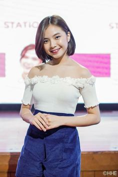 Filipina Beauty, Cute Love Memes, Dota 2, Celebrity Crush, Trinidad, Kos, My Idol, Netflix, Crushes