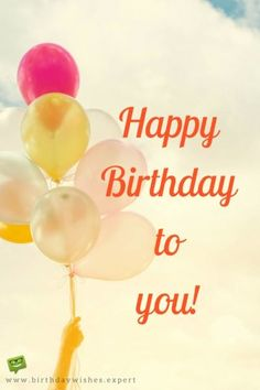 Here we have collected a batch of examples that will provide you the inspiration you need in finding the perfect thing to say to your friend on their birthday. Birthday Wishes For Friend, Birthday Pins, Birthday Blessings, Wishes For Friends, Happy Birthday Meme, Birthday Messages, Birthday Greetings, Birthday Sayings, Free Birthday