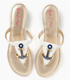 $168.00
