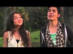 Good Time (Owl City and Carly Rae Jepsen) - Sam Tsui Cover ft. Elle Winter Truly Amazing!!