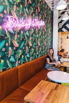 7 Insta-Worthy and Delicious Coffee and Tea Cafes in San Diego – Travel Pockets – Commercial Cafe California, La Jolla California, California Restaurants, California Travel, La Jolla Restaurants, North Park San Diego, San Diego City, San Diego Area, San Diego Shopping