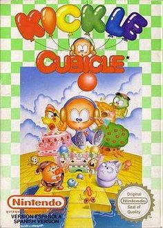 Kickle Cubicle cover.jpg