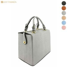 Style# 62185 www.just1fashion.com More information & colors available on our website. #just1fashion #just1fashionwholesale #wholesale #wholesaleshop #handbags #designerhandbags #fashionhandbags #totebag #canvasbag #crossbodaybag #messenger #clutch #wallet #purse #hobobag #satchel #doctorbag #backpack #fashion #apparel #jewelry #accessory #earrings #scarf #hat