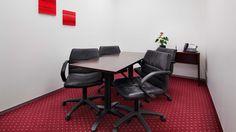 レンタルオフィス、サービスオフィス検索の「ワンストップオフィス.com」| サーブコープ 丸の内トラストタワー本館 / -