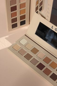 Shop the #PROPalette3 now available at www.loraccosmetics.com! Makeup Haul, Skin Makeup, Beauty Makeup, Hair Beauty, Make Me Up, How To Make, Makeup Storage, Eye Products, Beauty Products