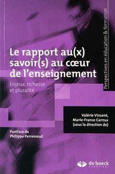 Disponible à la BU http://penelope.upmf-grenoble.fr/cgi-bin/abnetclop?TITN=942714