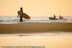 Arugam Bay, Sri Lanka (www.secretlanka.com)