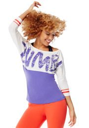 Z Pride Save 10% on Zumba® wear on zumba.com. Click to shop with 10% discount https://www.zumba.com/en-US/store/US/affiliate?affil=10sale