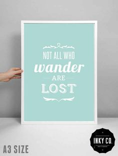 26 Pieces Of Wanderlust-Inducing Art You Can Buy On Etsy