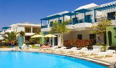 Séjour Lanzarote pas cher Lastminute, promo séjour à lHôtel Sun Tropical 4* prix promo Lastminute de 639,00 € TTC au lieu de 1 029.00 €