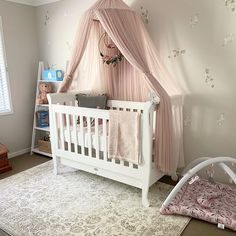 Design Palette, Nursery Rugs, Classic Rugs, Transitional Style, Modern Rugs, Cribs, Taupe, Shed, Colours
