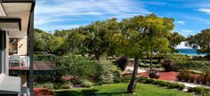 AQUA resort - Busselton