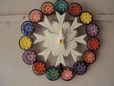 quadro divino espirito santo - Pesquisa Google