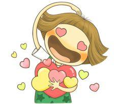 스티커 이미지 Cartoon Pics, Winnie The Pooh, Princess Peach, Diy And Crafts, Disney Characters, Fictional Characters, Christmas Crafts, Teddy Bear, Stickers