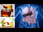 Top 10 Apple Cider Vinegar Benefits This Simple Drink Removes Pounds of Toxins from Your Colon! Nutrition Drinks, Sports Nutrition, Vinegar Cleanse, Apple Cider Vinegar Benefits, Detoxify Your Body, Ginger And Honey, Keto For Beginners, Vermont, Organic