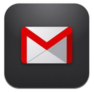 GMAIL FOR IOS UPDATED WITH FULL SUPPORT FOR IPHONE 5'S TALLER DISPLAY AND IOS 6    Google has followed the lead of a number of other well-known developers in the last few days by pushing out a well-timed update for their official iOS Gmail app that brings full optimization for the latest Apple smartphone as well as offering support for iOS 6. The official Gmail experience can now be enjoyed across all of Apple's mobile devices that run iOS 4 and above, with iPhone 5 owners ...