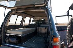 80series Land Cruiser layout: IMG_4376.jpg