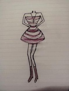 fashion model02: WeLl...I lYk DeSiGnInG dReSsEs FoR MoDeLs... So hErE R SoMe... HoPu U LyK It... :)