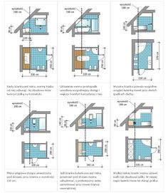 Designing a bathroom in the attic and wall elbow height / Design, Decorating and. Designing a bathroom in the attic and wall elbow height / Design, Decorating and Renovation Ideas a Attic Bedroom Designs, Attic Bedrooms, Attic Design, Loft Bathroom, Upstairs Bathrooms, Bathroom Layout, Bathroom Under Stairs, Attic Loft, Loft Room