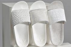 Mi Adilette — Shoe Committee