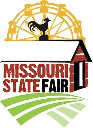 The Missouri State Fair 2013 festival held in August draws over to Sedalia, MO. August and features fun for young and old alike. Missouri State Fair, Sedalia Missouri, Fair Rides, Texas Roadtrip, Local Festivals, Country Fair, 4 H, Summer Fun, Summer Bucket