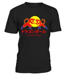 # Fusion Power T-Shirt .  anime, capsule, corp, cartoon, dbz, dragon, ball, goku, japan, logo, logo, manga, son, goku, super, saiyan, symbol, vegeta, bulma, couple, couple, love, couple, t, shirt, couples, z, her, his, chichi, shirt, saiyan, t, shirt, super, vegeta, trunks, and, bulma, god, training, father, and, son, goku, dbz, goten, kid, father's, day, fitness, saiyan, majin, dragon, ball, gohan, god, couples, training, ssgss, saiyan, z, goku, super, shirts, DBZ, DragonBall, Goku, Over…