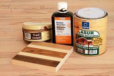 productos-para-envejecer-madera