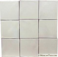 Mexican Tile Positano Mexican Tile Kitchen Pinterest - 4 inch mexican tile