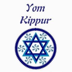 Yom Kippur, Calm, Artwork, Work Of Art, Auguste Rodin Artwork, Artworks, Illustrators