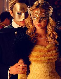 ༺༻Masquerade Ball༺༻