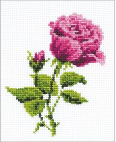 www.123stitch.com Cross_Stitch_Patterns_Kits_Riolis.html