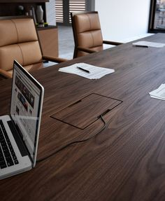 Executive desks | Desks-Workstations | Freeport | Ofifran. Check it out on Architonic