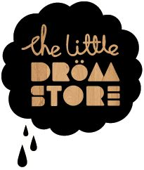 the little drömstore
