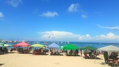 Salinas Ecuador, Patio, Beach, Outdoor Decor, Day Spas, Hotels, Destiny, Vacations, The Beach