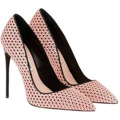 JIMMY CHOO Tami Leather Pump&39. jimmychoo shoes pumps &amp high
