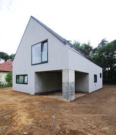 ultra architects-dom pod poznaniem01