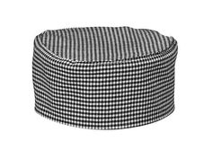 Beanies - Branded Caps & Headwear Supplier in South Africa - Best Branded Headwear & Caps for you - IgnitionMarketing.co.za