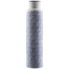 Surya Iona Large Vase