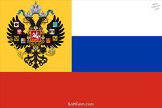 Flag of the Russian Empire.        Video. The Internationale -  Communist World Anthem ... + 31  PHOTOS        ... In the memory of the Great October Socialist Revolution November 1917 – November 2017.        Read original article:         http://softfern.com/NewsDtls.aspx?id=1141&catgry=15            SoftFern News, The Internationale, Communist World Anthem, Great October Socialist Revolution, Red October, Vladimir Lenin, Leon Trotsky, Stalin, Aleksandr Kerensky, Czar Nicholas II, Duma, The…