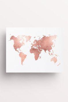 Or rose carte ♥ Printable Art   Créé par #FleurtCollective   Ce que vous recevrez: • A4 PDF: mettant en vedette A4 taille art • 8,5 x 11 «PDF: comportant 8 x 10», 5 «x 7», 4 «x 6» art avec repères de coupe • JPG: haute qualité JPG importante jusquà 50cmx70cm à plein 300 dpi de résolution • JPG: haute qualité JPG importante jusquà 22 x 28» à pleine 300 dpi de résolution   ∙∙∙∙∙∙∙∙∙∙∙∙∙∙∙∙∙∙∙∙∙∙∙∙∙∙∙∙∙∙∙∙∙∙∙∙∙∙∙∙∙∙∙∙∙∙∙∙∙∙∙∙∙∙∙∙∙∙∙∙∙  PAGE D'ACCUEIL DE LA BOUTIQUE: ➳ http:/&#x...
